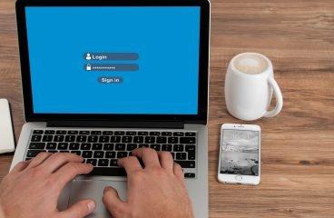 Digitale Bürgerdienste – Zwischen Online-Antrag und Warteraum